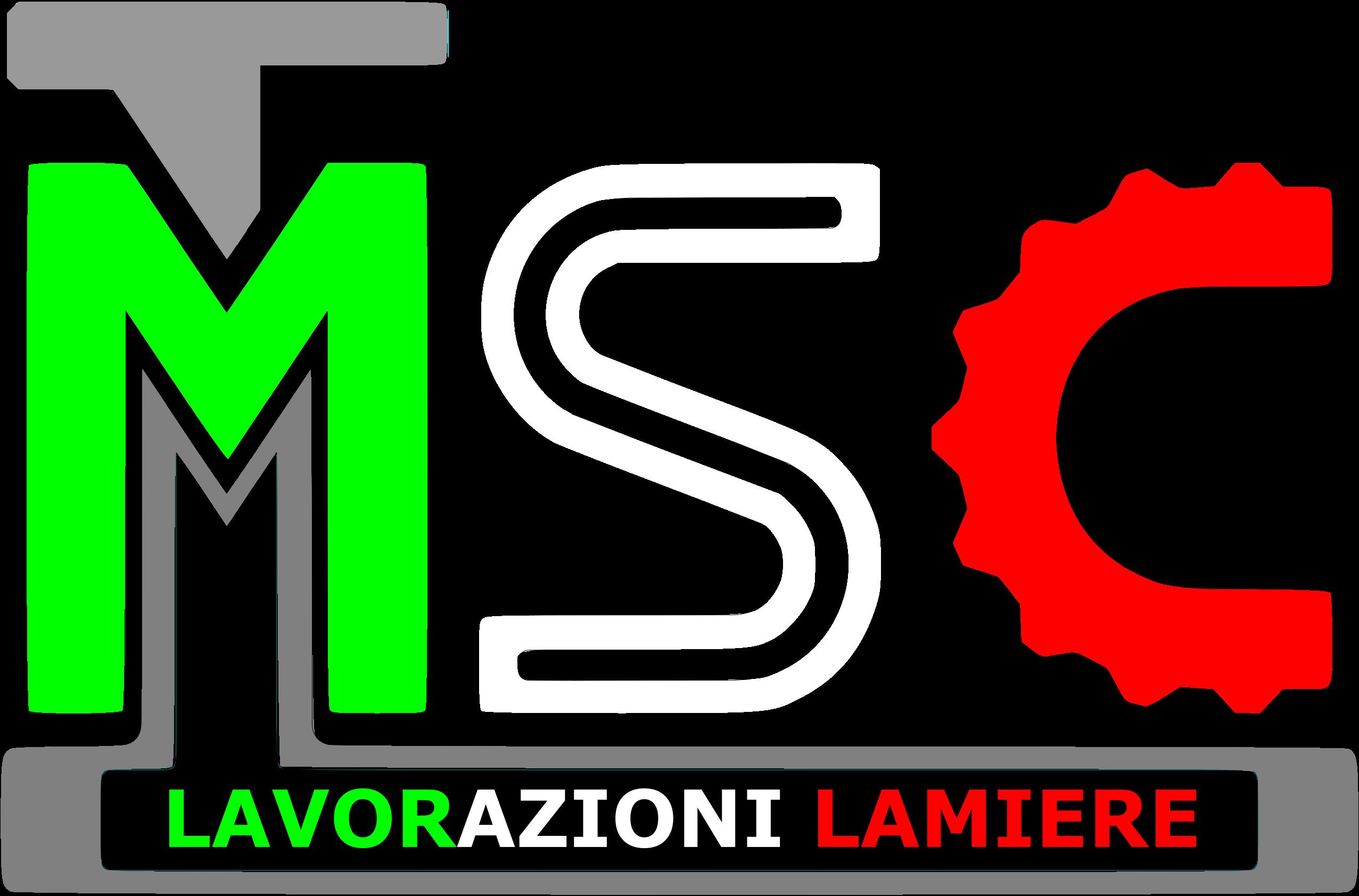 MSC Lavorazioni Lamiere